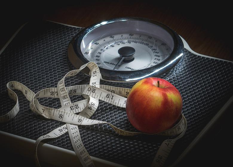 Die beste Diät, um Gewicht zu verlieren und Muskeln aufzubauen